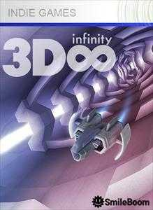 3D∞ (3D Infinity)