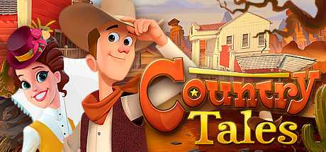 Country Tales HD