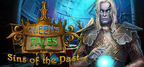 Queen's Tales: Sins of the Past HD