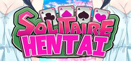HENTAI SOLITAIRE