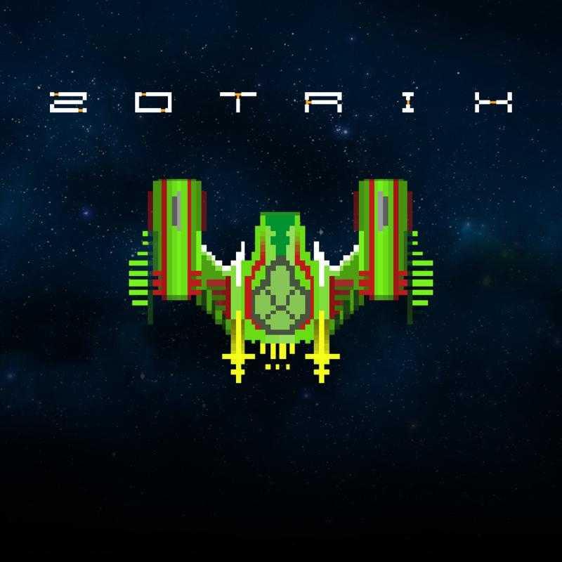 Zotrix 2