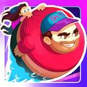 H3H3: Ball Rider