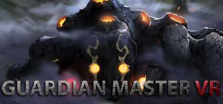 Guardian Master VR