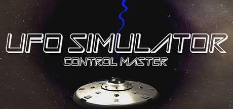 UFO Simulator Control Master