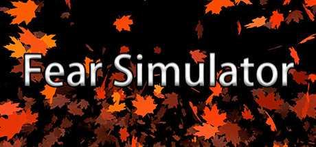 Fear Simulator