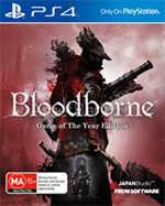 Blood Code Complete Edition