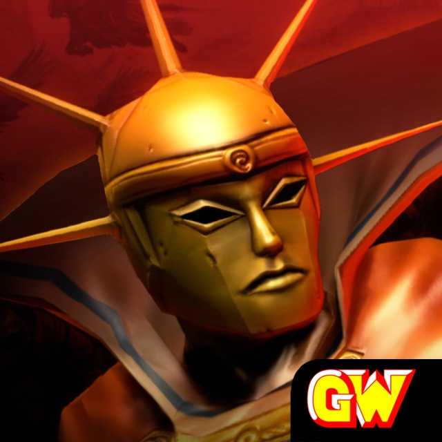 Warhammer: Arcane Magic Deluxe