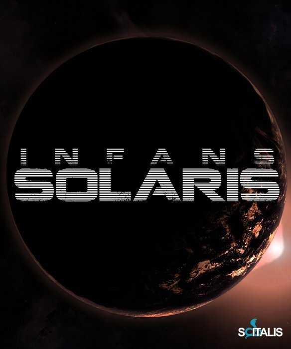 Infans Solaris