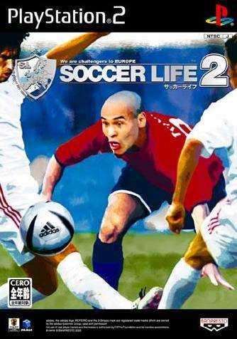 Soccer Life II