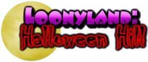 Loonyland: Halloween Hill