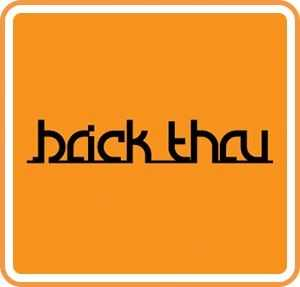 Brick Thru
