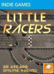Little Racers