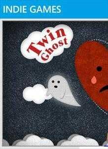 2win Ghost