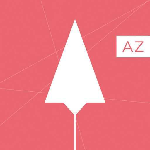 AZ Rockets