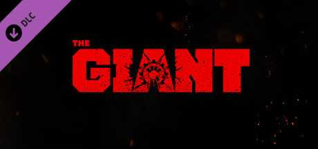 Call of Duty: Black Ops III - The Giant Zombies Map