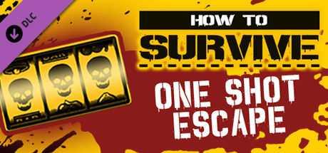 How to Survive One Shot Escape DLC