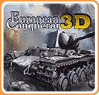 European Conqueror X