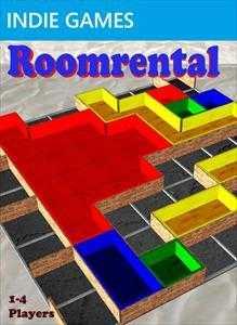 RoomRental