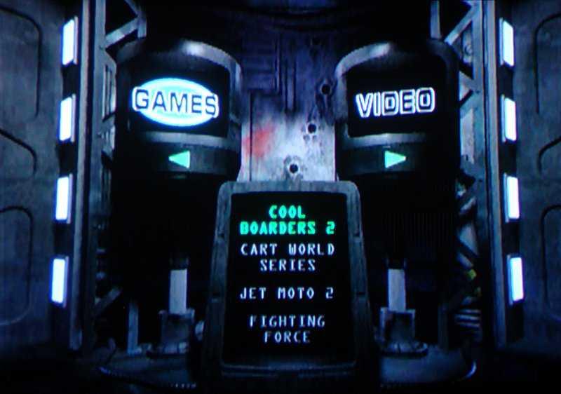 Playstation Underground Vol. 1 Issue 3