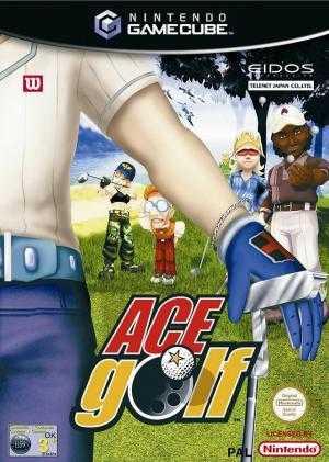 Ace Golf
