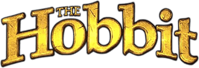 The Hobbit: The Prelude to the Lord of the Rings
