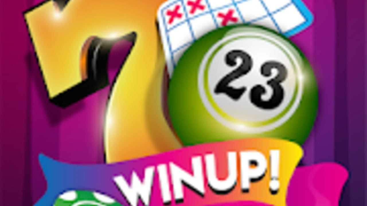 Let's WinUp