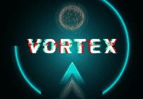Vortex New Style