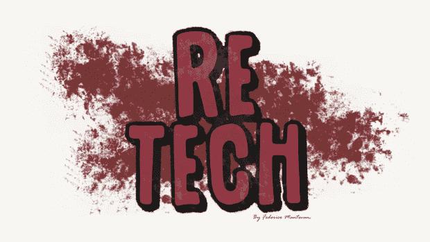 ReTech