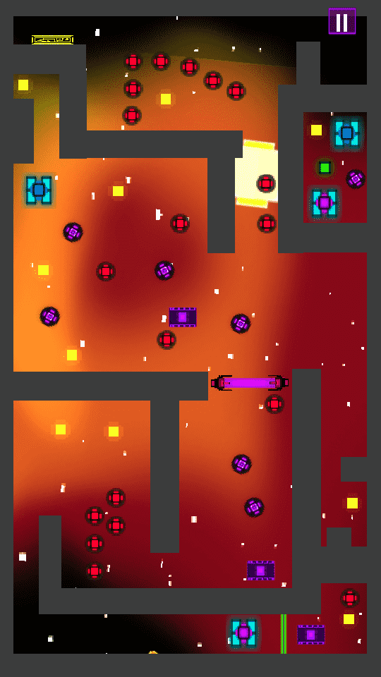 [GAME][Android] STICKEON