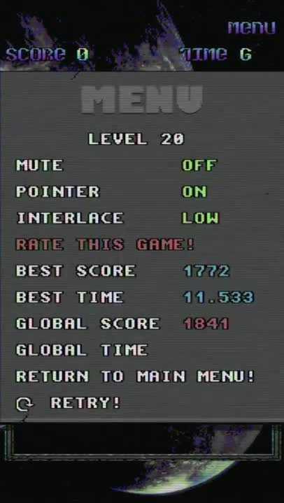 FLIt C64