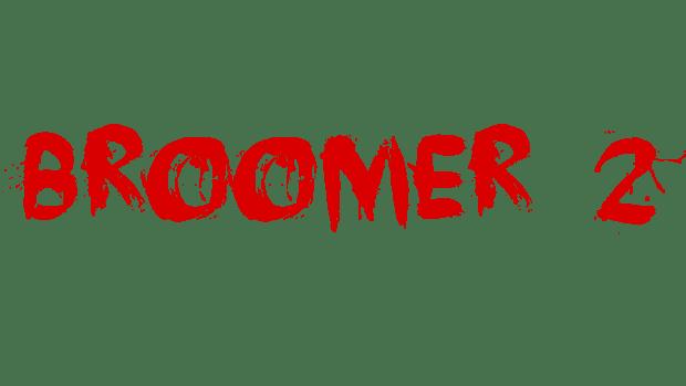 Broomer 2