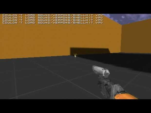 The 14 Mod (Quake version)