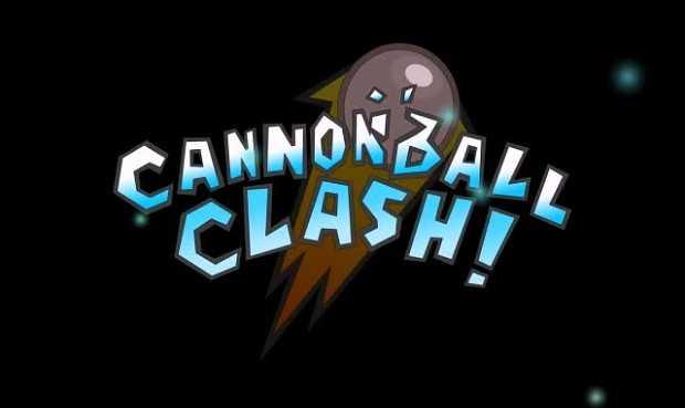 Cannonball Clash
