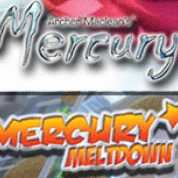 2 for 1 Mercury Bundle
