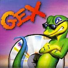 Gex (PSOne Classic)