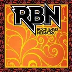 Rock Band Network