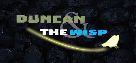 Duncan and the Wisp