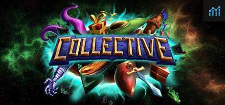 Collective: the Community Created Card Game