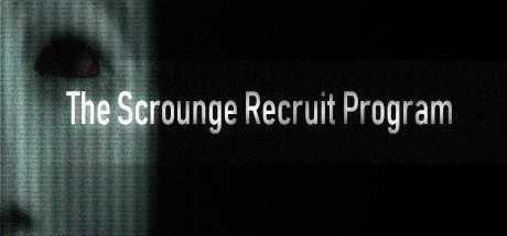The Scrounge Recruit Program