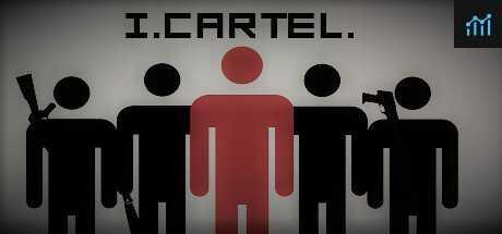 I.Cartel: Life of a Criminal