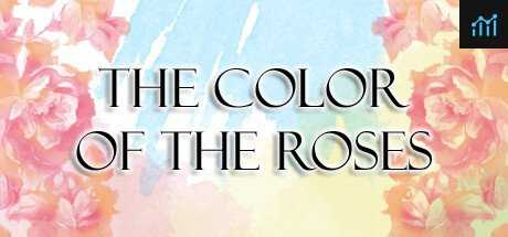 The Color of the Roses