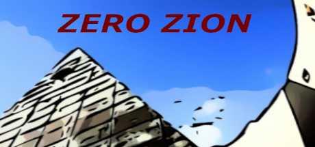 ZERO ZION