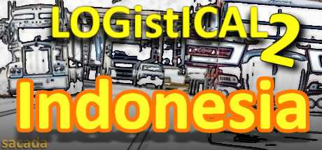 LOGistICAL 2: Indonesia