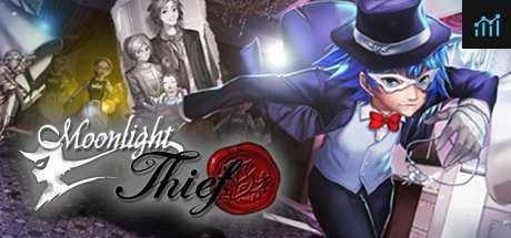 Moonlight thief