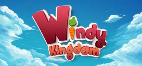 Windy Kingdom