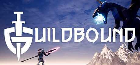 GuildBound