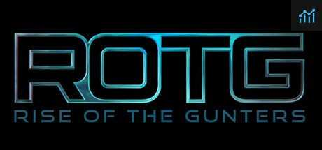 Rise of the Gunters