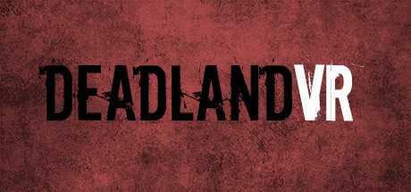 DeadlandVR : Action Shooter FPS