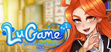 LuGame: Lunchtime Games Club!