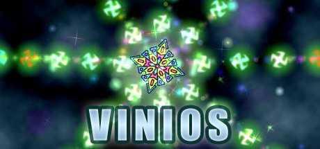 Vinios